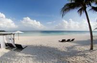 Beach Hotels - Coastal Breaks & Getaways