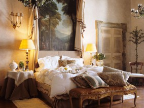 Last-minute August offer: 30% off two-night stays