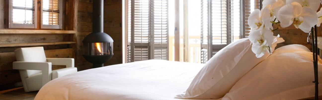 Ordinary Les Servages D Armelle #1: 1035289-chambre-15-prestige-a-la-ferme.jpg