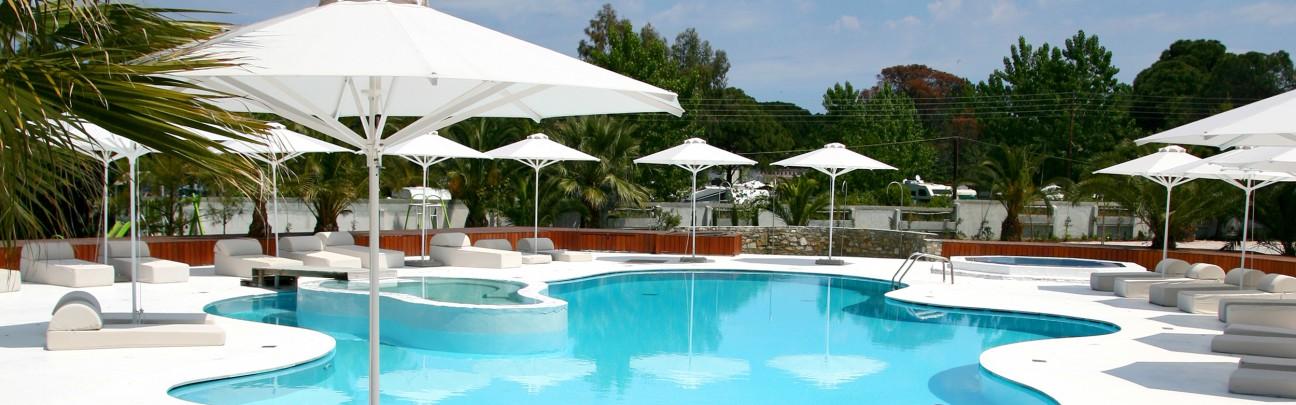 Ekies all senses resort hotel halkidiki greece smith for Design hotel ekies all senses
