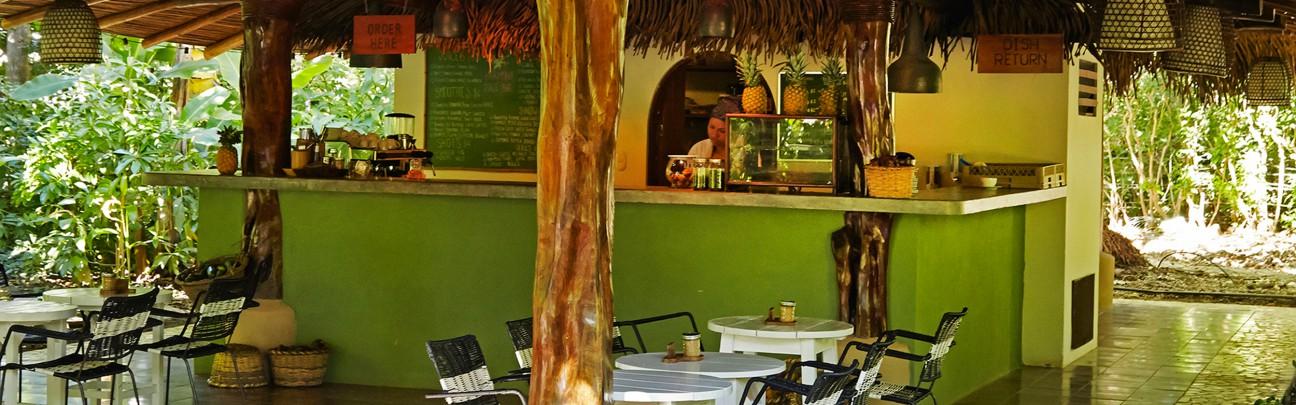 The Harmony Hotel – Costa Rica – Costa Rica