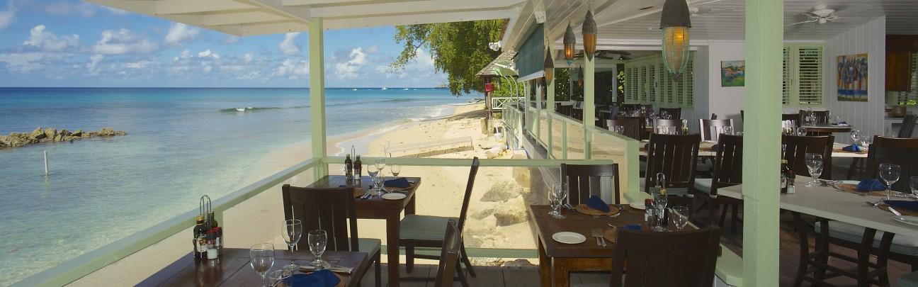 Little Good Harbour – Barbados – Barbados