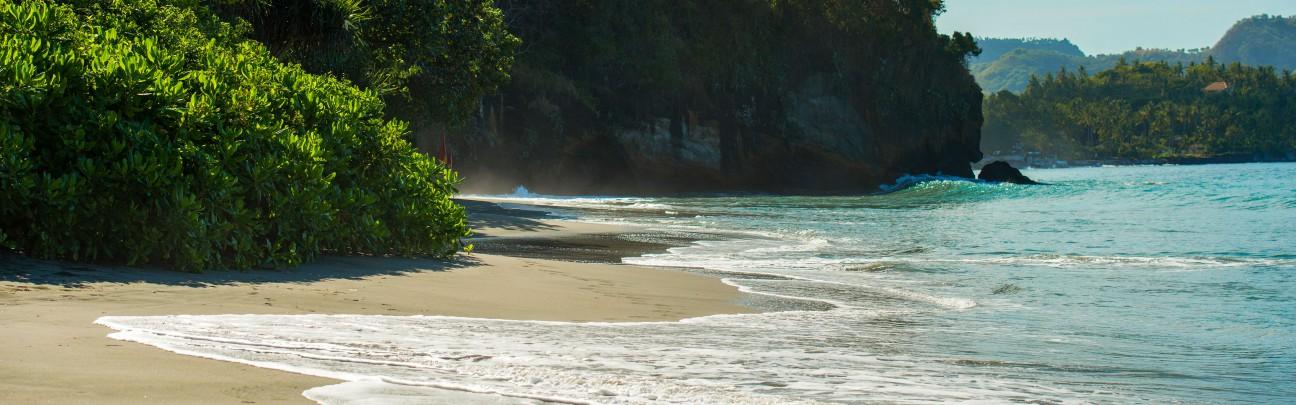 Amankila – Bali – Indonesia