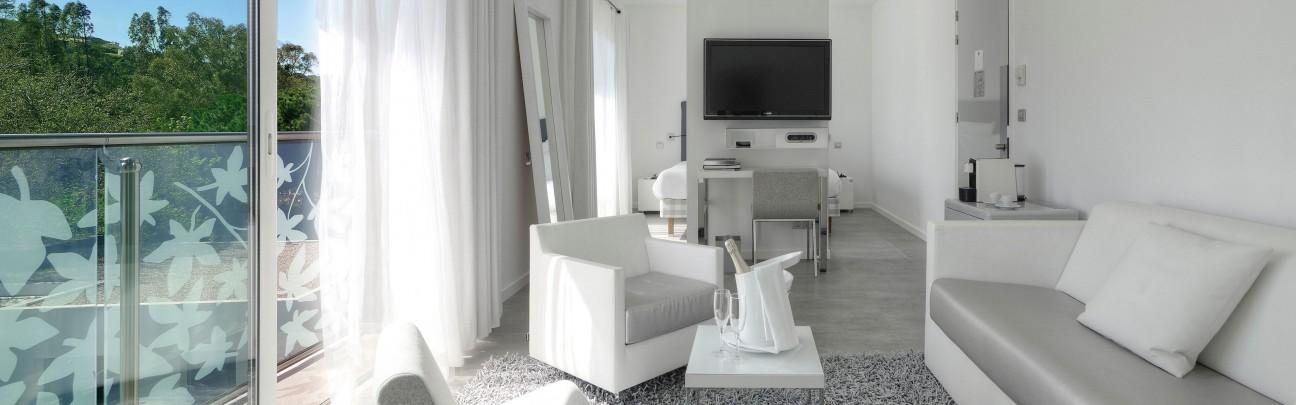 Kube Hotel St Tropez – St Tropez – France