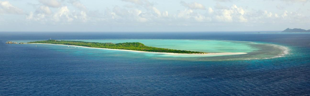 Amanpulo – Pamalican Island – Philippines