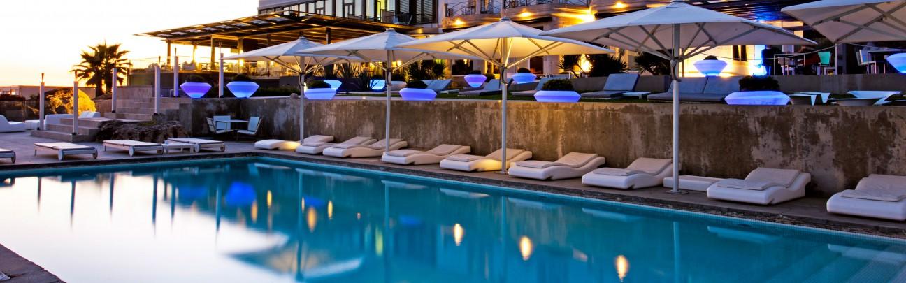 Farol Design Hotel – Cascais – Portugal