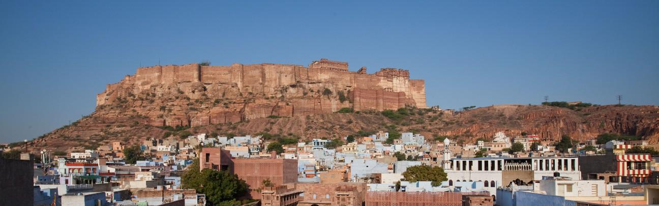 Raas – Jodhpur – India