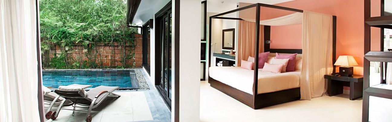 Fusion Maia Resort – Hoi An – Vietnam