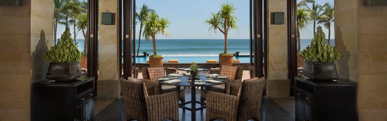 The Legian Bali – Bali – Indonesia
