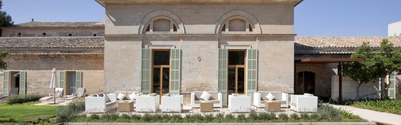 Font Santa Hotel, Thermal Spa & Wellness – Mallorca – Spain