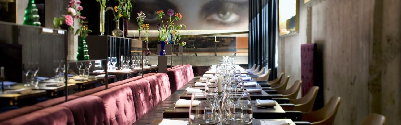 story hotel riddargatan stockholm sweden mr mrs smith. Black Bedroom Furniture Sets. Home Design Ideas