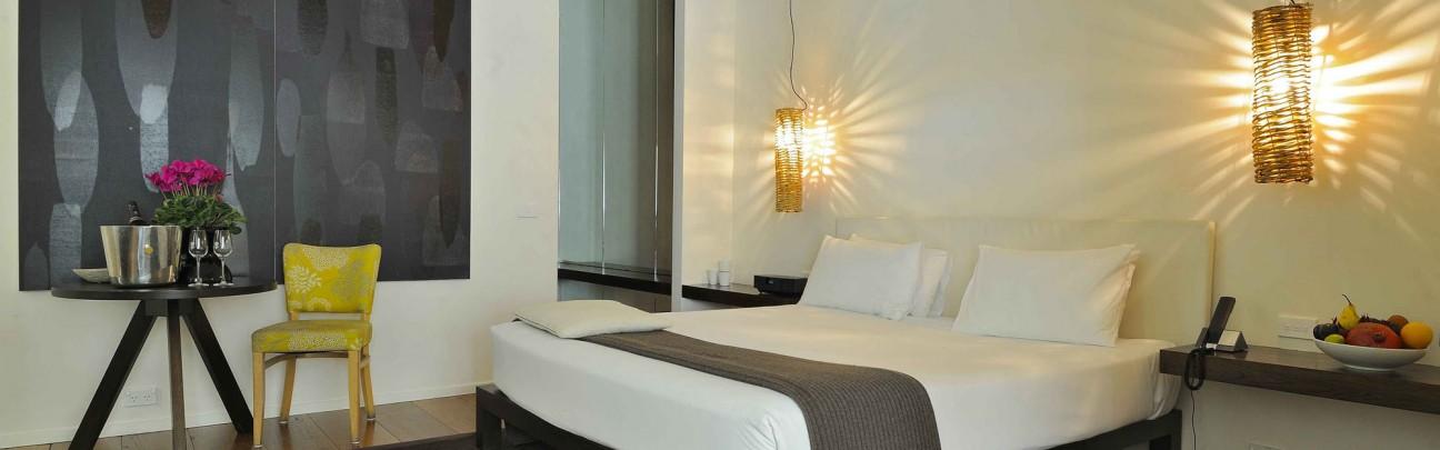 The Prince hotel – Melbourne – Australia