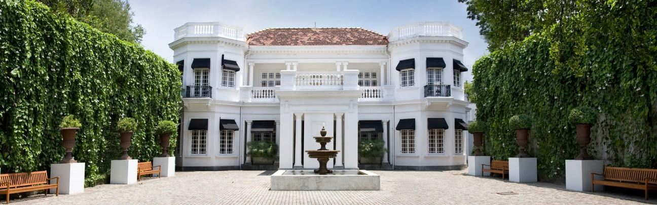 Paradise Road Tintagel Colombo - Colombo - Sri Lanka