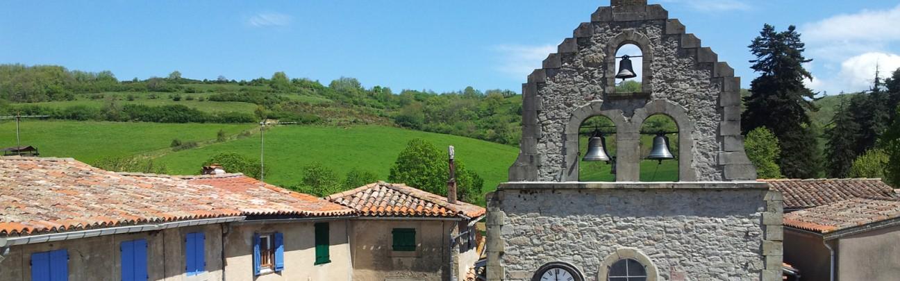 Le Trésor hotel – Languedoc-Roussillon – France