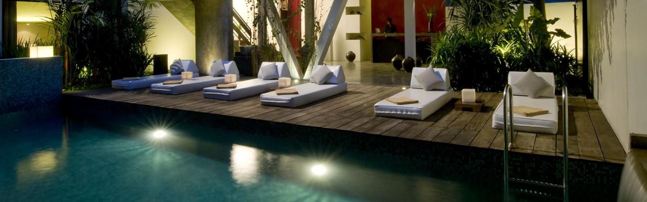 Viroth's Villa - Siem Reap - Cambodia