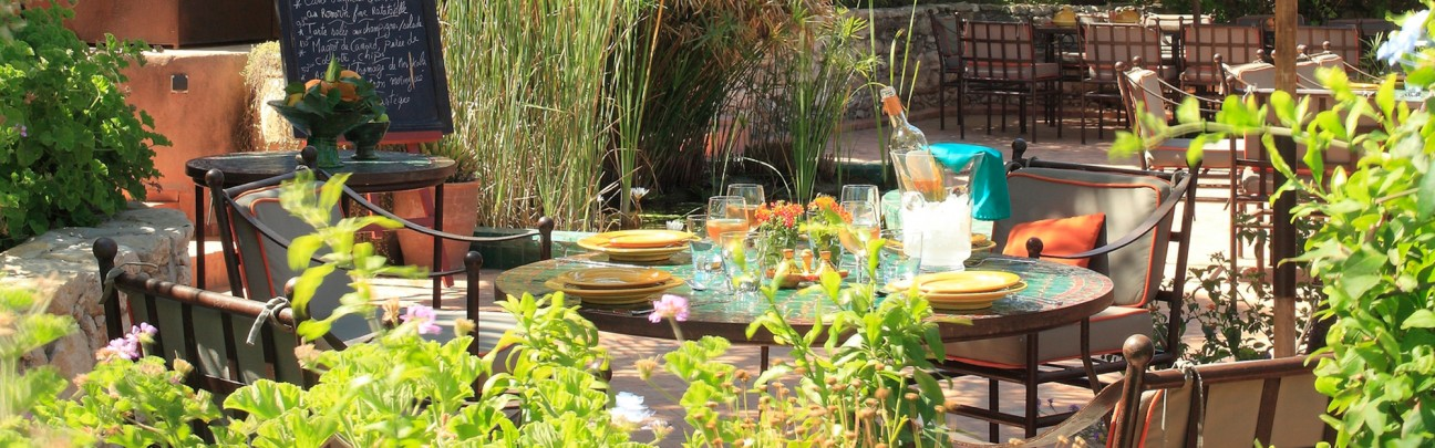 Le jardin des douars hotel essaouira morocco mr mrs for Cafe le jardin marrakech