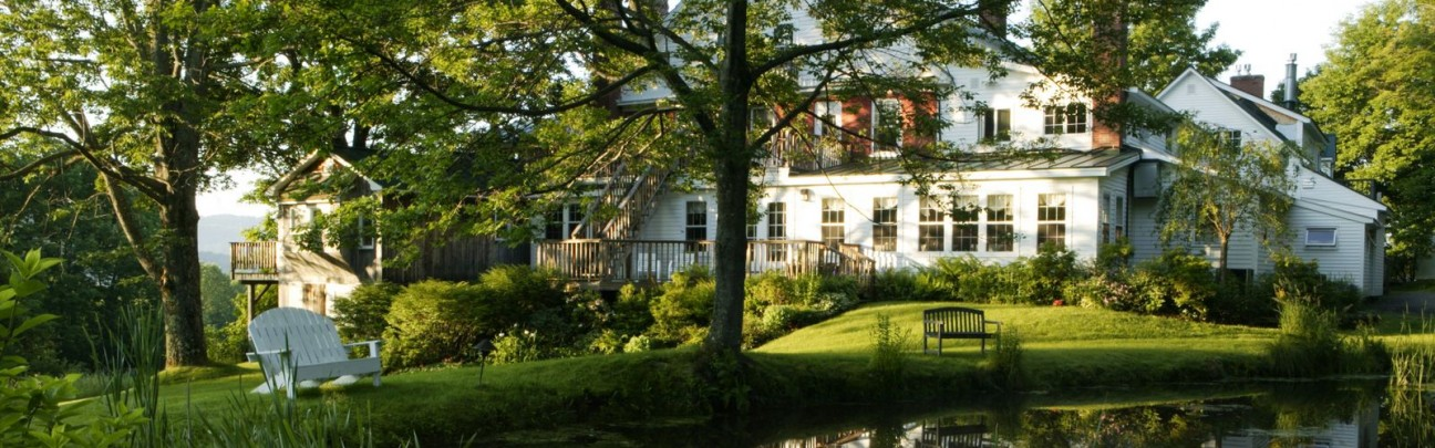 the windham hill inn hotel   southern vermont united