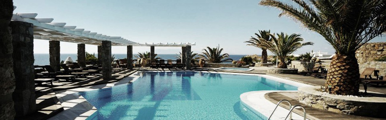 san giorgio mykonos hotel mykonos greece mr mrs smith. Black Bedroom Furniture Sets. Home Design Ideas