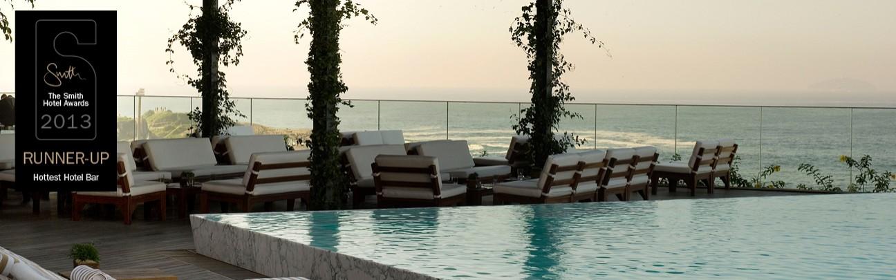 Fasano Rio - Rio De Janeiro hotels - Brazil
