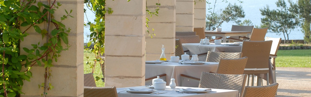 Can Simoneta Hotel - Mallorca - Spain