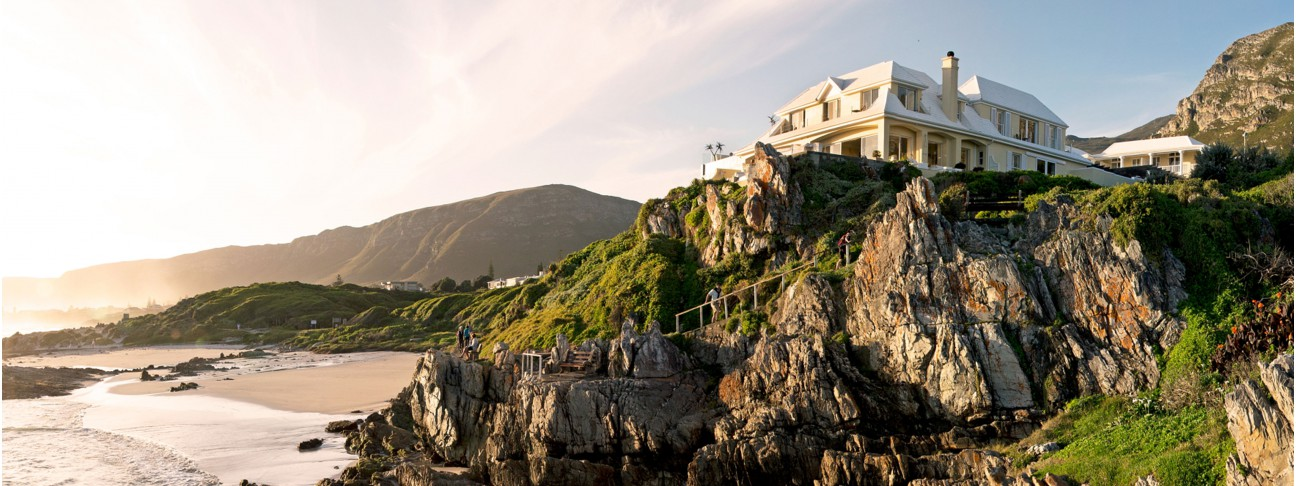 Hermanus South Africa  city photos gallery : Birkenhead House Hermanus, South Africa Mr & Mrs Smith