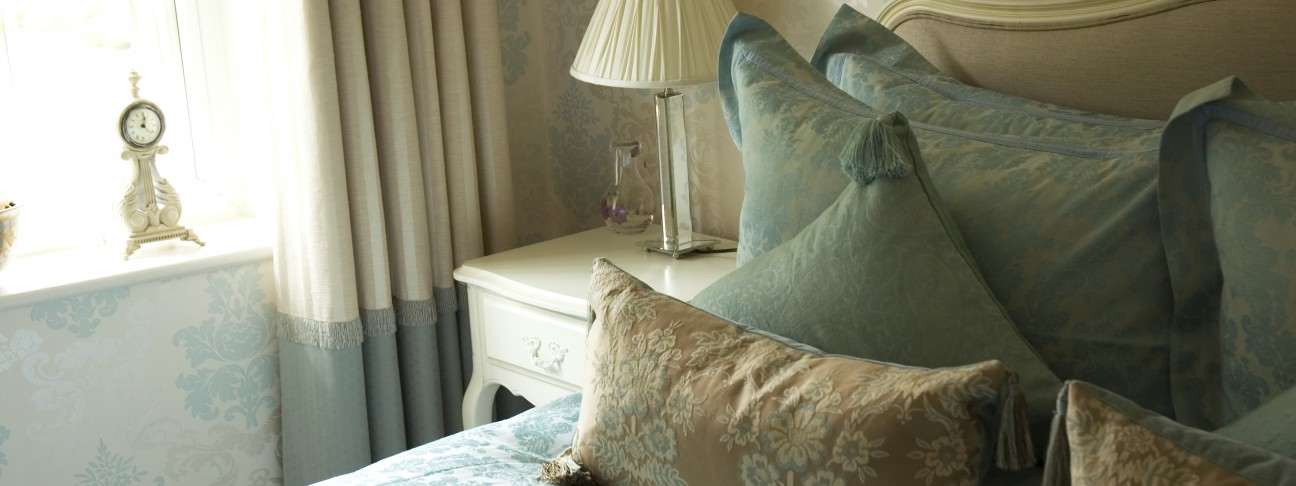 The Drawing Room hotel - Wales - United Kingdom