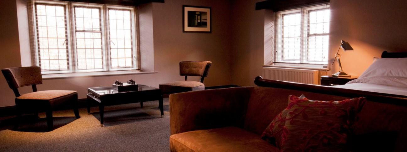 The Muddy Duck Hotel Bath United Kingdom Mr Amp Mrs Smith