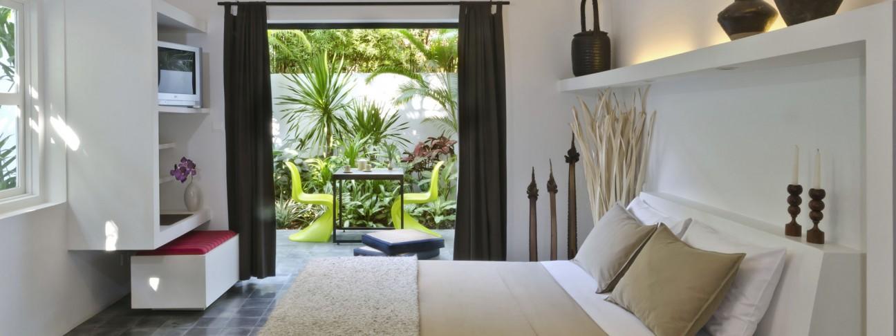 Viroth's Hotel - Siem Reap - Cambodia