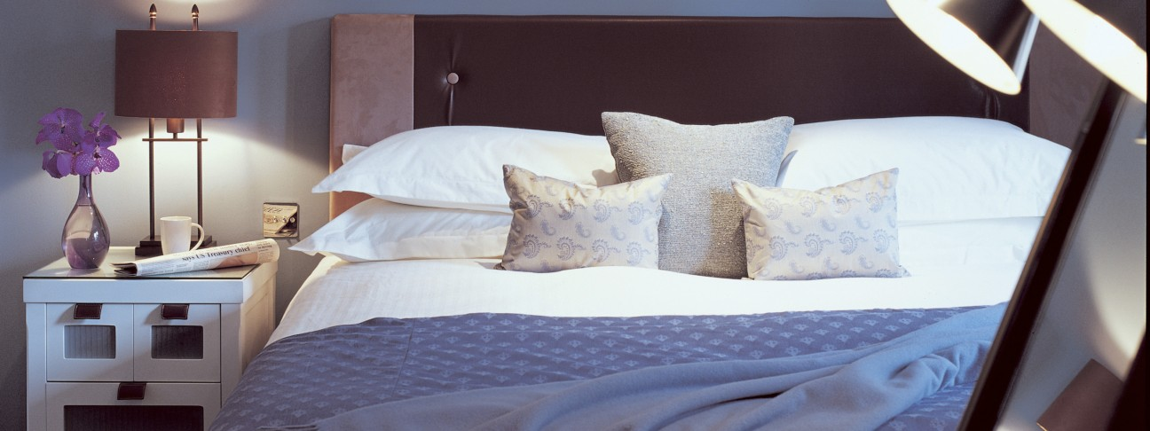 Gleneagles Hotel Room Rates