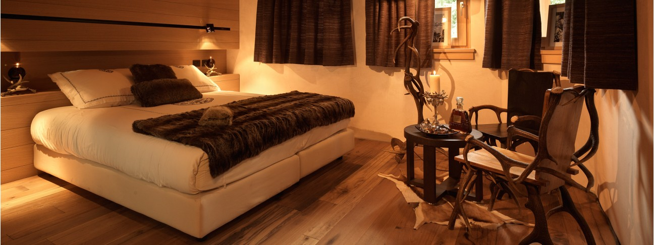 Dv boutique hotel spa south tyrol italy mr mrs smith for Boutique hotel tyrol
