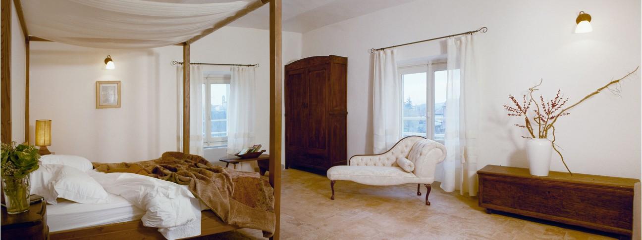 La Villa Hotel - Piedmont - Italy