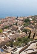 East Peloponnese