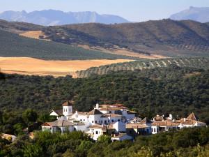 Photo of Barceló La Bobadilla