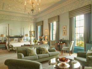 Royal Crescent Hotel & Spa