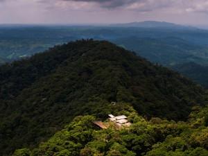 Photo of Mashpi Lodge