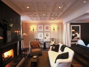 Photo of Eichardt's Private Hotel