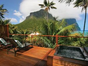 Photo of Capella Lodge
