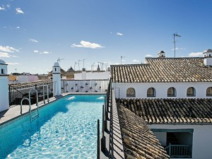 Photo of Hospes Las Casas del Rey de Baeza