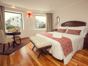 Budget boutique hotels smith hotels for Boutique hotel list