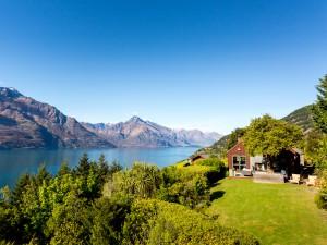 Photo of Azur Lodge