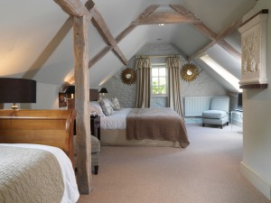 Photo of Calcot Manor