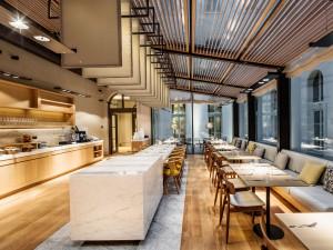 Photo of BoHo Hotel