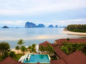 Photo of Anantara Si Kao Resort & Spa
