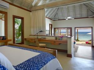 Photo of Goldeneye Hotel & Resort