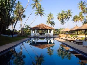 Photo of Paradise Road The Villa Bentota