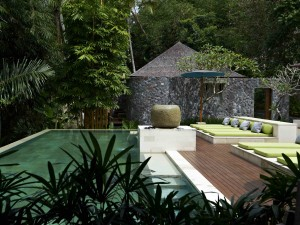 Photo of The Purist Villas & Spa