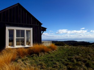 Photo of The Farm at Cape Kidnappers