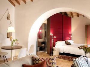 Torre Fiore Hotel Masseria