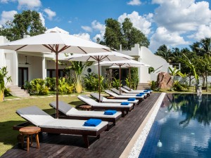 Photo of Navutu Dreams Resort & Spa
