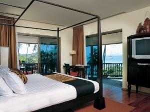 Photo of Anantara Bophut Resort & Spa